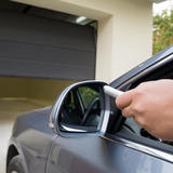 Profile Photos of Quality Garage Door Repair Thornhill