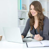 Instant Payday Loans For Blacklisted