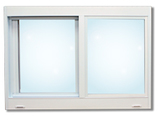 Profile Photos of Elite Impact Windows