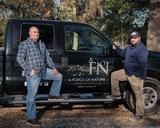 Profile Photos of A Force Of Nature Landscaping LLC