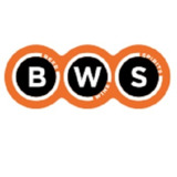 BWS Miami Village