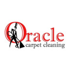 Oracle Carpet Cleaning