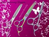 Pricelists of Titanium Coated Barber Scissors-Hair Cutting Scissors-Aerona Beauty