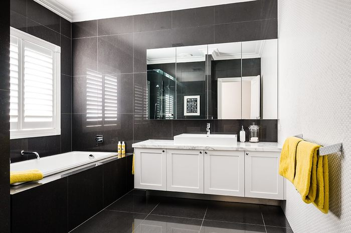 Ultimate Kitchens and Bathrooms of Ultimate Kitchens and Bathrooms 1035 Burke Road - Photo 7 of 9