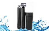 Water Softeners Orange County 2372 Morse ave #353