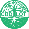 Profile Photos of CBD LOT