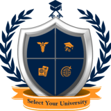 Select Your University - Overseas Education Consultant
