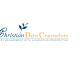 Christian Debt Counselors