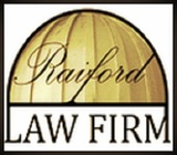 Profile Photos of Law Office of Suzanne Raiford PLLC
