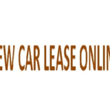 New Car Lease Online