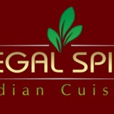 Regal Spice Indian Restaurant