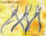 Pricelists of Nail Nippers-Professional Nail Nipper-Aerona Beauty