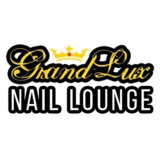 Grand Lux Nail Lounge