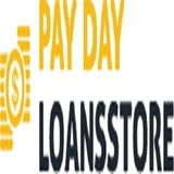 Profile Photos of Payday Loans Store