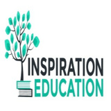 Inspiration Education Tutoring - Christchurch