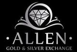 Profile Photos of Allen Gold and Silver Exchange