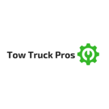 Tow Truck Pros