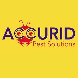 Profile Photos of Accurid Pest Solutions Inc. 5305 Leicester Ct. - Photo 1 of 1