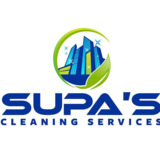 Supa's Cleaning Melbourne