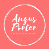 Angus Porter By DKC