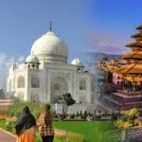Delhi Tours And Travel – Best Delhi and india City Tour Package Contac