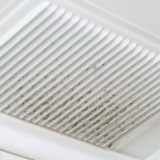 Ducts-R-US Air Duct Cleaning Service