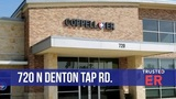 Profile Photos of Trusted ER - Coppell