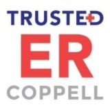 Trusted ER - Coppell
