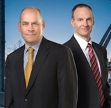 Profile Photos of Steiden Law Offices