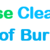 House Cleaning of Burbank