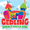 Profile Photos of Gedling Bouncy Castle Hire