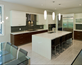 New Album of Symphony Kitchens Inc