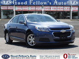 Chevrolet For Sale Good Fellow's Auto Wholesalers 3675 Keele St