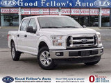 Ford Truck For Sale Good Fellow's Auto Wholesalers 3675 Keele St