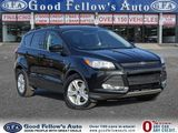 This 2015 Black Used Ford Escape for sale in Toronto is in excellent condition! Good Fellow's Auto Wholesalers 3675 Keele St
