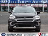 Your future Ford Escape is in our inventory! Come by our used car dealership to check it out today!