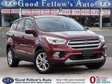 Your future Ruby Ford Escape is in our inventory now! Come by our used car dealership and check it out.<br /> <br /> Learn more: https://www.goodfellowsauto.com/customer-resources/used-ford-escape/ Good Fellow's Auto Wholesalers 3675 Keele St