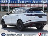 Don't dream it. Drive it! Compose Handling and Comfort, this Stunning White vehicle is in excellent condition.<br /> <br /> https://www.goodfellowsauto.com/inventory/2019-land-rover-range-rover/4026426/ Good Fellow's Auto Wholesalers 3675 Keele St