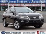 Have Fun Out There with this Luscious Black 2013 Lexus that's in excellent condition!<br />