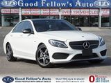Looking for your dream luxury car? Check out this stunning vehicle at Good Fellows Auto today!<br /> <br /> Read more: https://www.goodfellowsauto.com/inventory/2016-mercedes-benz-c450/3680963/ Good Fellow's Auto Wholesalers 3675 Keele St