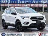 Looking for a used Ford Escape?<br /> <br />  Learn more: https://www.goodfellowsauto.com/customer-resources/used-ford-escape/ Good Fellow's Auto Wholesalers 3675 Keele St