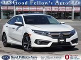 Are you in love with the sleek, sporty design of this 2016 Honda Civic? We definitely are! This stunning vehicle was recently added to our inventory.<br /> <br /> https://www.goodfellowsauto.com/ Good Fellow's Auto Wholesalers 3675 Keele St