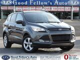 On our website, you'll find up-to-date information on every vehicle we have available  - including this stunning ingot grey 2016 used Ford Escape.<br />