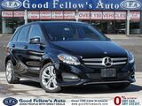 Looking for a car that is built for performance and reliability?⭐️ This luxury used 2015 Mercedes-Benz B250 from Good Fellow's Auto Wholesalers is your perfect match.<br /> <br /> https://www.goodfellowsauto.com/ Good Fellow's Auto Wholesalers 3675 Keele St