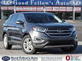 This used Ford Edge has 107,611 KM and is selling for $17,999 (+ taxes & licensing). Contact our team for more information!<br /> <br /> https://www.goodfellowsauto.com/ Good Fellow's Auto Wholesalers 3675 Keele St