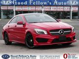 Ready to spice things up?❤️ It's time to consider this red hot Mercedes-Benz. Contact our team for more information.<br />