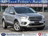 This Family-Friendly, Immaculate Silver vehicle is in excellent condition.Contact us for more information!<br /> <br /> https://www.goodfellowsauto.com/ Good Fellow's Auto Wholesalers 3675 Keele St