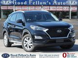 WOW - Good Fellow's Auto Wholesalers loves this used Hyundai on our lot today and recommends you consider this used car as an option for yourself! Contact our team today. Good Fellow's Auto Wholesalers 3675 Keele St