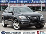 Wouldn't you look good in this 2016 Audi Q5? Test drive it today at Good Fellows. Good Fellow's Auto Wholesalers 3675 Keele St