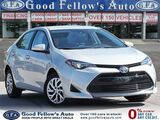 This 2018 Toyota Corolla could be yours! Contact our dealership for details!<br />